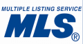 multiple-listing-service