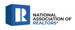 national_association_of_realtors_logo1